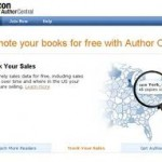 Book marketing strategies on Amazon