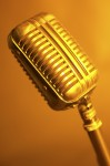 How to Pitch Yourself as a Guest on Radio Shows - Plus Sample Radio Pitch