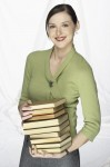 Authors: Give your books away for word-of-mouth marketing