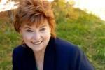 Author Donna Hartley