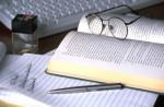 Sacramento Publishers, Authors, Writers - Nonfiction Authors Network