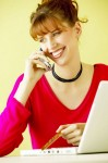 Sample speaker intake form - professional speaker