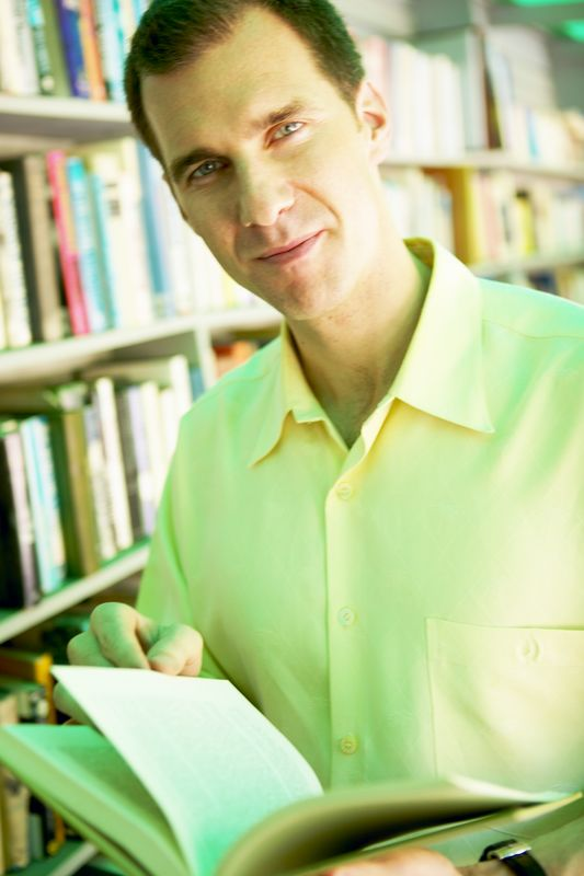 Statement hire thesis proofreading usa for