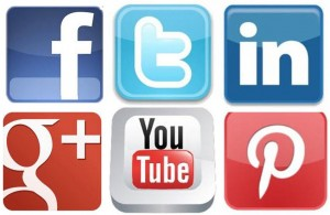 Social Media Marketing Services for Consultants