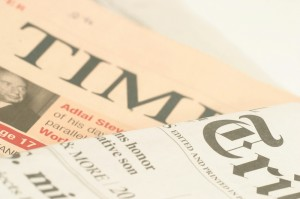 How to Get Media Coverage - Publicity and PR