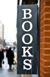 Authors: Why Your Books Are Listed for Sale in Amazon's Used Booksellers Marketplace