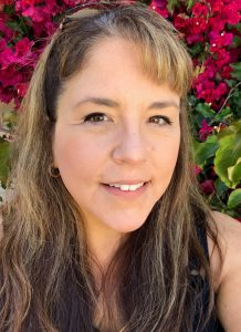Stephanie Chandler - Consulting services for nonfiction authors