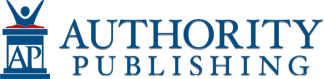 Authority Publishing | Custom Publishing for Nonfiction Books | Sacramento, CA Publisher | Book Marketing Consulting logo