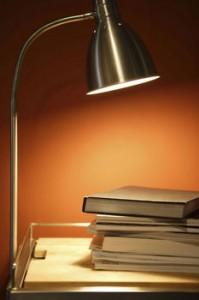 Author Marketing Services for Nonfiction Books