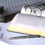 How to Self-Publish Your Nonfiction Book