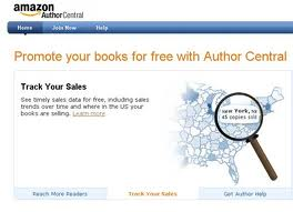 amazon-author-central-provides-sales-data-for-authors