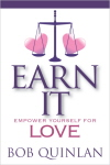 Earn It by author Bob Quinlan