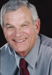 author gene pepper, how to save your business and make it grow in tough times