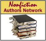 Nonfiction Authors Network