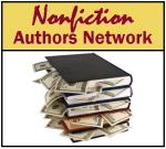 Nonfiction Authors Network