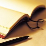 How to Write a Non-fiction Book Proposal - Even if you plan to self-publish