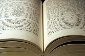 Resources for non-fiction book reviews