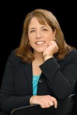 Stephanie Chandler on Internet Radio Show Lists