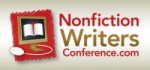 Nonfiction Writers Conference Recordings