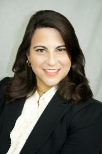Dana on Social Media Marketing Services