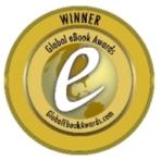 Free ebook give-away