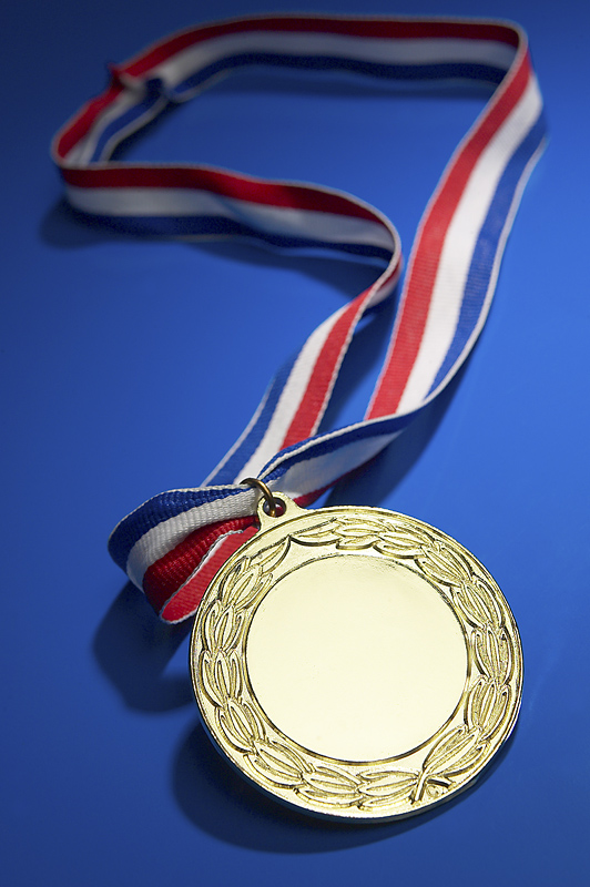List of Book Awards Programs for Independent Authors