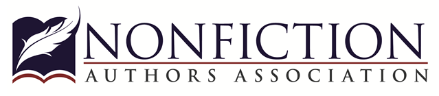 Nonfiction Authors Association