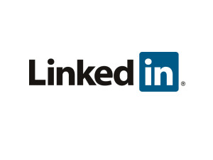Social Media for Authors: 12 Ways to Leverage LinkedIn for Book Promotion