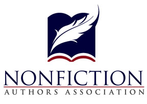 Nonfiction Authors Association Blog